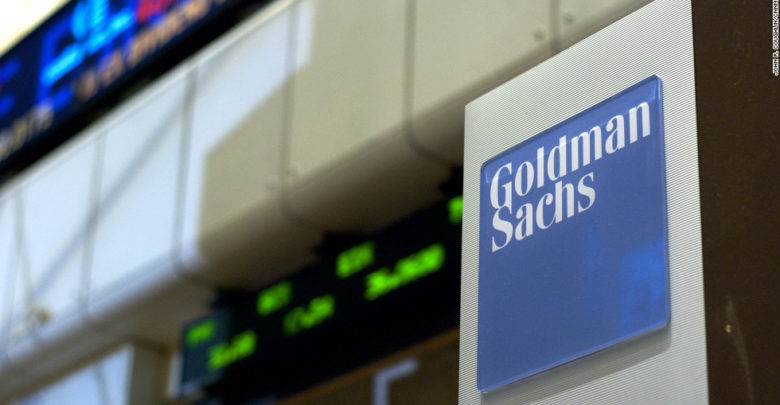 Goldman Sachs Company Circle Increases Minimum Bitcoin