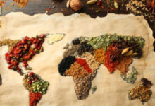 food_worldmap